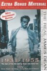 The Real James Dean Movie Streaming Online