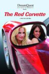 The Red Corvette Movie Streaming Online