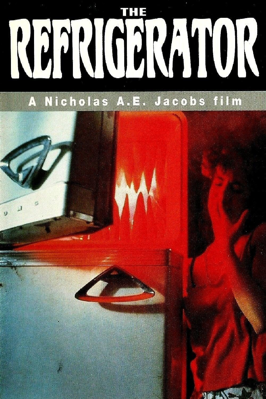 The Refrigerator Movie Streaming Online
