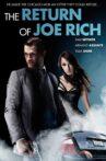 The Return of Joe Rich Movie Streaming Online