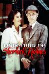 The Return of Sherlock Holmes Movie Streaming Online