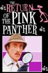 The Return of the Pink Panther Movie Streaming Online