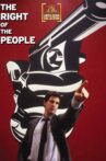 The Right of the People Movie Streaming Online