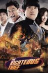 The Righteous Thief Movie Streaming Online