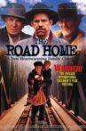 The Road Home Movie Streaming Online
