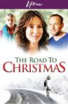 The Road to Christmas Movie Streaming Online