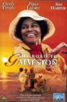 The Road to Galveston Movie Streaming Online