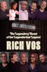 The Roast of Rich Vos Movie Streaming Online