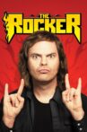 The Rocker Movie Streaming Online