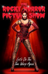The Rocky Horror Picture Show: Let's Do the Time Warp Again Movie Streaming Online