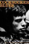 The Rolling Stones: Cocksucker Blues Movie Streaming Online