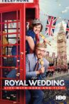 The Royal Wedding Live with Cord and Tish! Movie Streaming Online