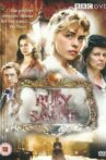 The Ruby in the Smoke Movie Streaming Online