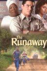 The Runaway Movie Streaming Online