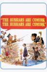 The Russians Are Coming! The Russians Are Coming! Movie Streaming Online
