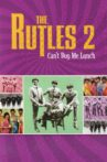 The Rutles 2: Can't Buy Me Lunch Movie Streaming Online