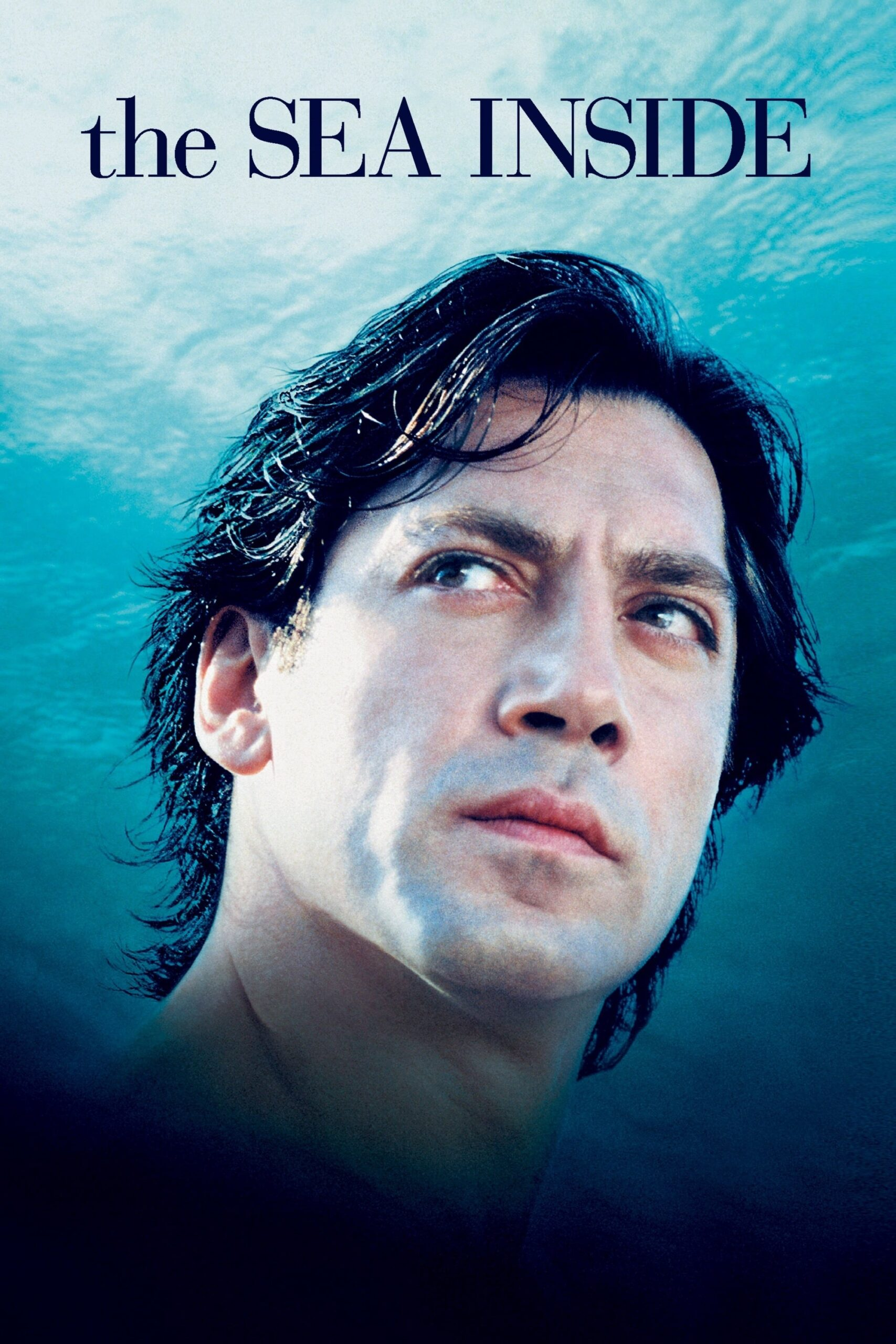 The Sea Inside Movie Streaming Online