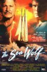 The Sea Wolf Movie Streaming Online