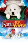 The Search for Santa Paws Movie Streaming Online