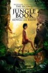 The Second Jungle Book: Mowgli & Baloo Movie Streaming Online