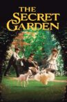 The Secret Garden Movie Streaming Online