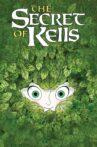 The Secret of Kells Movie Streaming Online