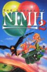 The Secret of NIMH 2: Timmy to the Rescue Movie Streaming Online