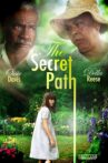 The Secret Path Movie Streaming Online