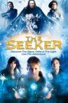 The Seeker: The Dark Is Rising Movie Streaming Online