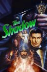 The Shadow Movie Streaming Online