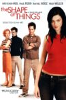 The Shape of Things Movie Streaming Online