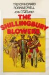 The Shillingbury Blowers Movie Streaming Online