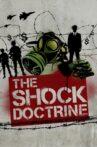 The Shock Doctrine Movie Streaming Online