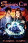 The Shrunken City Movie Streaming Online