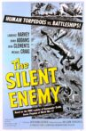 The Silent Enemy Movie Streaming Online