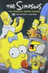 The Simpsons House Movie Streaming Online