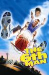 The Sixth Man Movie Streaming Online