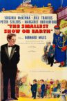 The Smallest Show on Earth Movie Streaming Online