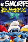 The Smurfs: The Legend of Smurfy Hollow Movie Streaming Online