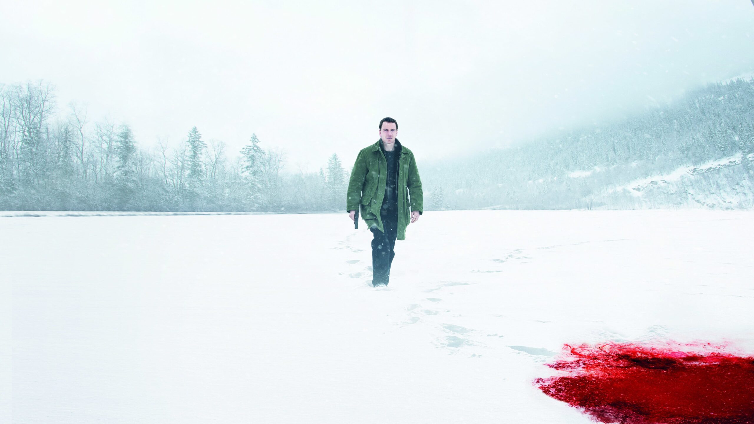 The Snowman Movie Streaming Online