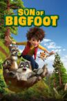 The Son of Bigfoot Movie Streaming Online