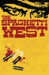The Spaghetti West Movie Streaming Online