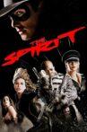 The Spirit Movie Streaming Online