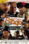 The Station Movie Streaming Online