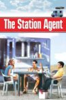 The Station Agent Movie Streaming Online