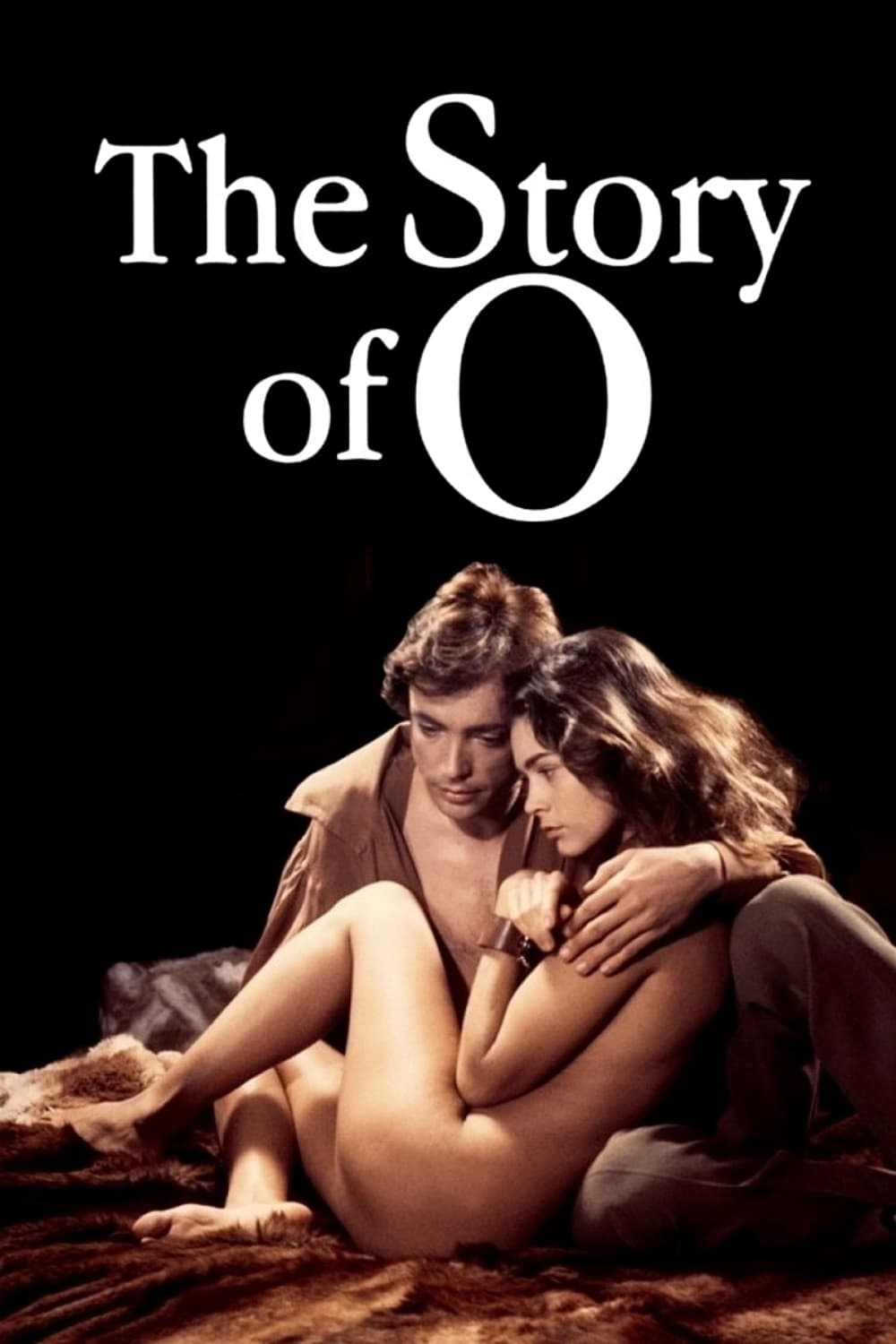 The Story Of O Movie Watch Online