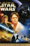 The Story of Star Wars Movie Streaming Online