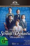 The Strauss Dynasty Movie Streaming Online