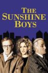 The Sunshine Boys Movie Streaming Online