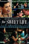 The Sweet Life Movie Streaming Online